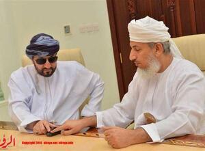 """""""الأوقاف والشؤون الدينية"""" تدشن مشروع تعليم القرآن الكريم عن بُعد"""